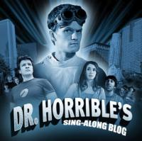 Joss-Whedons-DR-HORRIBLES-SING-ALONG-BLOG-Set-for-the-CW-in-2013-20010101