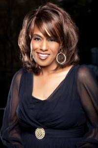 Jennifer-Holliday-20010101