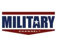 Military Channel Annnounces 2012/2013 Programming Slate