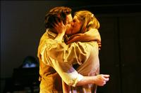 BWW-Reviews-UNCLE-VANYA-at-The-Print-Room-April-4-2012-20010101