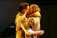 BWW-Reviews-UNCLE-VANYA-at-The-Print-Room-April-4-2012-20010101