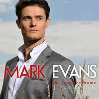 GHOSTs-Mark-Evans-to-Release-Album-The-Journey-Home-June-18-20010101