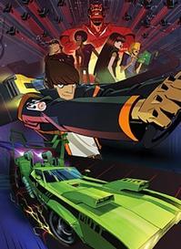 Disney-XD-to-Premiere-MOTORCITY-20010101