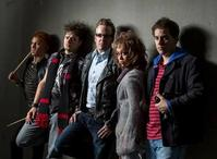 Daniel Berryman, Aaron C. Finley, Naomi Morgan & More to Star in 5th Avenue Theatre's RENT, 7/21-8/19