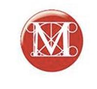 The Metropolitan Museum Announces 2012-13 Season of Performances and Talks, Renamed 'Met Museum Presents'