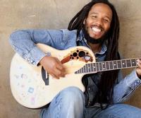Ziggy-Marley-20010101