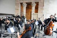 Metropolitan Museum Announces 2012-13 Performances and Talks, Renamed Met Museum Presents
