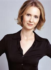 Cynthia-Nixon-Joins-Gordon-Gettys-The-White-Election-419-20010101
