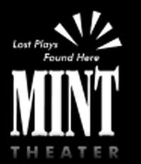 Mint-Theater-Begins-Performances-of-LOVE-GOES-TO-PRESS-526-20010101