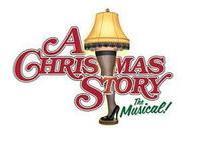 -A-CHRISTMAS-STORY-20010101