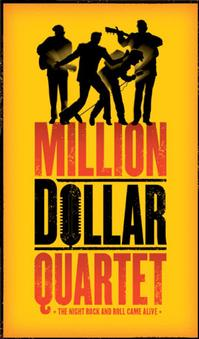 MILLION-DOLLAR-QUARTET-Opens-April-17-in-Sacramento-20010101
