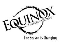 NOW-PLAYING-Equinox-Theatre-Presents-IN-THE-NEXT-ROOM-or-THE-VIBRATOR-PLAY-thru-616-20010101