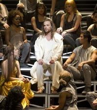 JCS-Broadway-This-Ones-Got-Swag-and-Has-Three-Filipinos-In-It-20010101