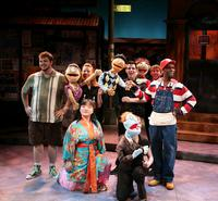 BWW-Review-A-Beautiful-Day-in-the-Neighborhood-of-AVENUE-Q-20010101