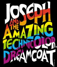 Livonia-Theater-Group-Presents-JOSEPH-AND-THE-AMAZING-TECHNICOLOR-DREAMCOAT-20010101