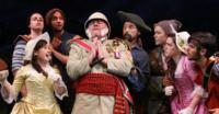 BWW Reviews: Weigh Anchor for CRT's Mighty PIRATES OF PENZANCE