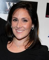 Ricki Lake Among Upcoming Guests on Bravo's WATCH WHAT HAPPENS