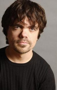 The-Play-Company-to-Present-CABARET-GOURMET-2012-Peter-Dinklage-to-Host-20010101