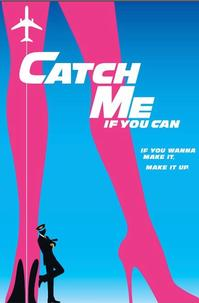 Orpheum-Theatre-Presents-CATCH-ME-IF-YOU-CAN-1211-16-20010101