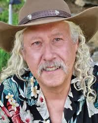 Arlo-Guthrie-Wows-Audiences-at-the-Kimo-April-3-20010101