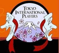 Tokyo-Interational-Players-Announce-Summer-Events-20010101