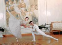 CINDERELLA-by-Moscow-Festival-Ballet-Visits-Lehman-Center-422-20010101