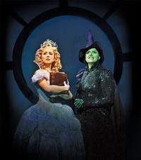 BWW-Reviews-Broadway-Sacramento-Goes-WICKED-20010101
