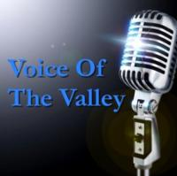 VOICE-OF-THE-VALLEY-Benefit-20010101