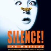 SILENCE! THE MUSICAL Ends Run at PS122 Tonight; Moves to Elektra Theatre, 7/18