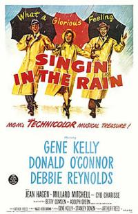 SINGING-IN-THE-RAIN-60-Years-Later-A-Review-Of-The-Best-Movie-Musical-Of-All-Time-20010101
