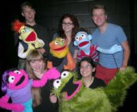 AVENUE Q: SCHOOL EDITION To Be Presented By Nashville Children's Theatre's Emerging Artists