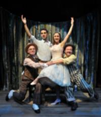 Palm-Beach-Dramaworks-The-Fantasticks-Shines-Bright-in-the-Moonlight-of-West-Palm-Beach-20010101