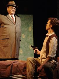 BWW-Reviews-TWILIGHT-ZONE-LIVE-from-Theater-Schmeater-20010101
