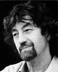 Trevor-Nunn-to-Direct-ALL-THAT-FALL-Starring-Eileen-Atkins-and-Michael-Gambon-20010101