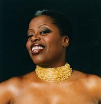 Lillias-White-Celebrates-THE-NIGHT-AFTER-THE-TONYS-at-Catalina-Jazz-Club-611-20120527