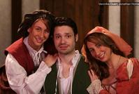 AS-YOU-LIKE-IT-Comes-to-Shakespeare-Tavern-20010101