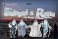 Fantasmi-a-Roma-la-favola-musicale-che-ha-incantato-la-Capitale-20010101