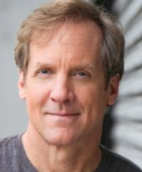 Steve Blanchard, Jeremy Benton, and Adam Heller Join Lyric Theatre of Oklahoma's CALL ME MADAM