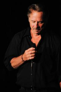 BWW Reviews: Tom Wopat - Love Swings Live at The Cabaret at The Columbia Club