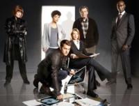 FRINGE Cast Says Movie 'Very Possible'