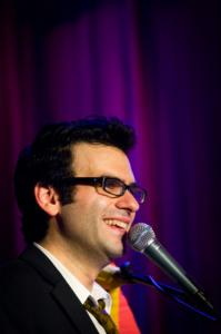 CABARET-LIFE-NYC-Joe-Iconis-and-His-Family-is-Ready-to-Rock-54-Below-But-Will-He-Ultimately-Conquer-Musical-Theater-on-Broadway-20120716