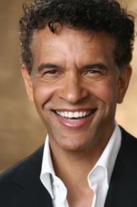Brian Stokes Mitchell, Josh Groban and More Receive 2012 National Arts Awards