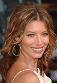 Jessica Biel Joins Cast of THE WOLVERINE