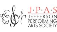 Jefferson Performing Arts Society's Dennis Assaf Recieves National Theatre Award