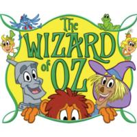 Windham Theatre Guild Presents THE WIZARD OF OZ, Opening 7/20