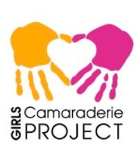 IN THE HEIGHTS Stars Launch Girls Camaraderie Project, 7/22