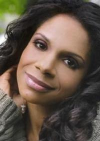 Audra-McDonald-to-Appear-on-ABCs-THE-CHEW-Tomorrow-717-20010101