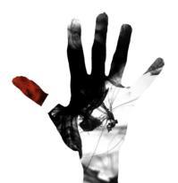 BWW Reviews: MR KOLPERT, Kings Head Theatre, July 16 2012