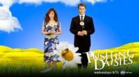 Creator-Bryan-Fuller-Hints-at-PUSHING-DAISIES-Broadway-Bound-Revival-20010101