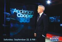 Anderson-Cooper-and-Joe-Cocker-Set-for-King-Center-for-the-Performing-Arts-20010101